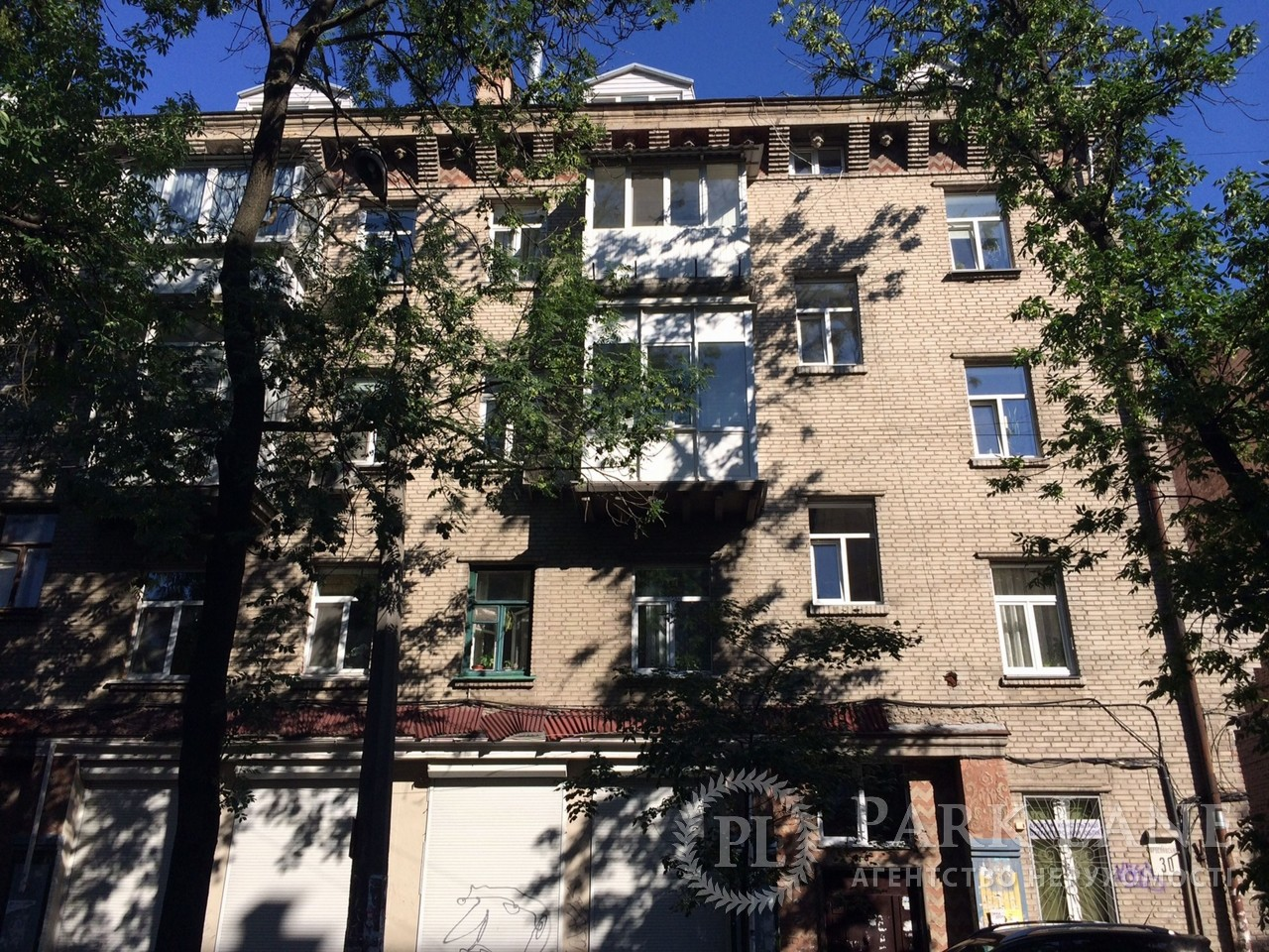 Квартира B-87041, Ярославська, 30, Київ - Фото 1