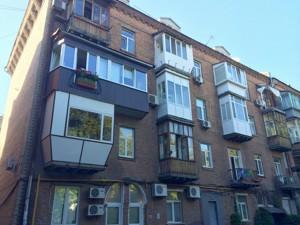 Квартира Z-1444496, Ярославская, 30, Киев - Фото 2