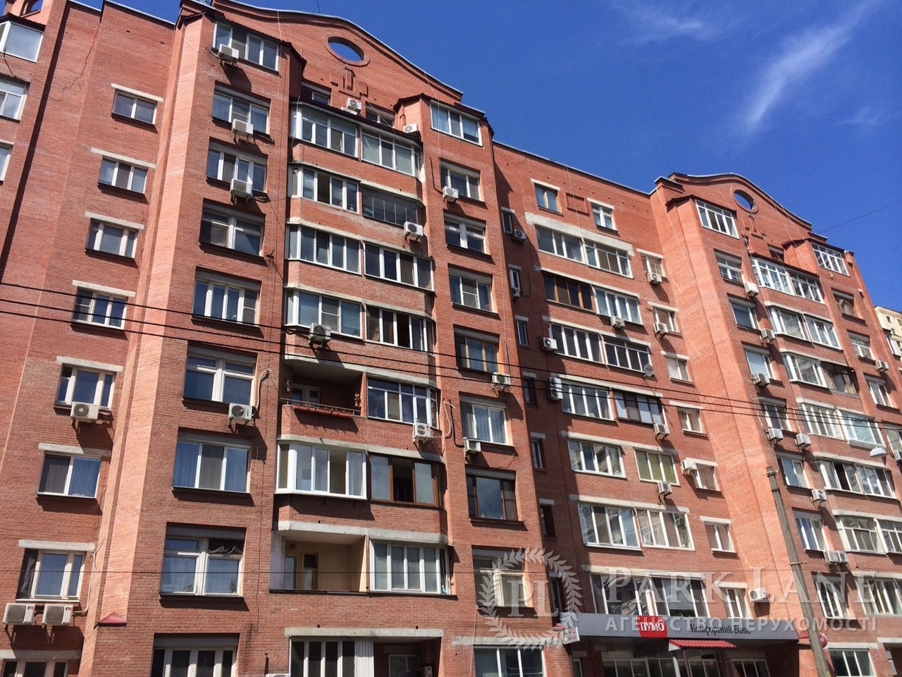 Квартира ул. Дмитриевская, 45, Киев, N-20874 - Фото 7