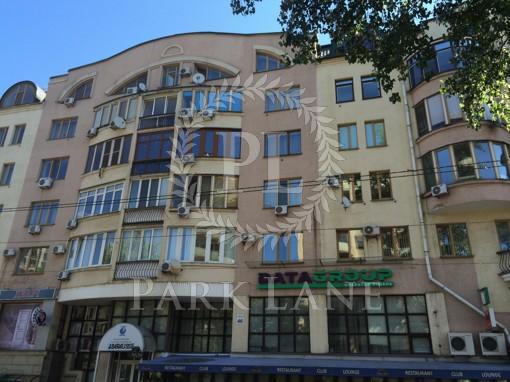 Квартира Дмитриевская, 46, Киев, Z-406953 - Фото