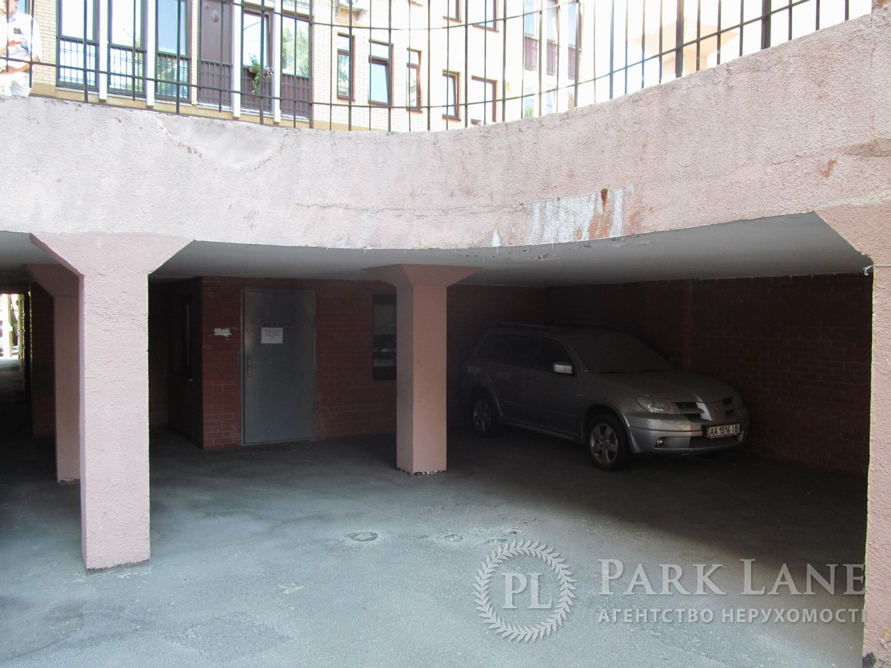 Квартира ул. Паньковская, 27/78, Киев, X-18060 - Фото 10
