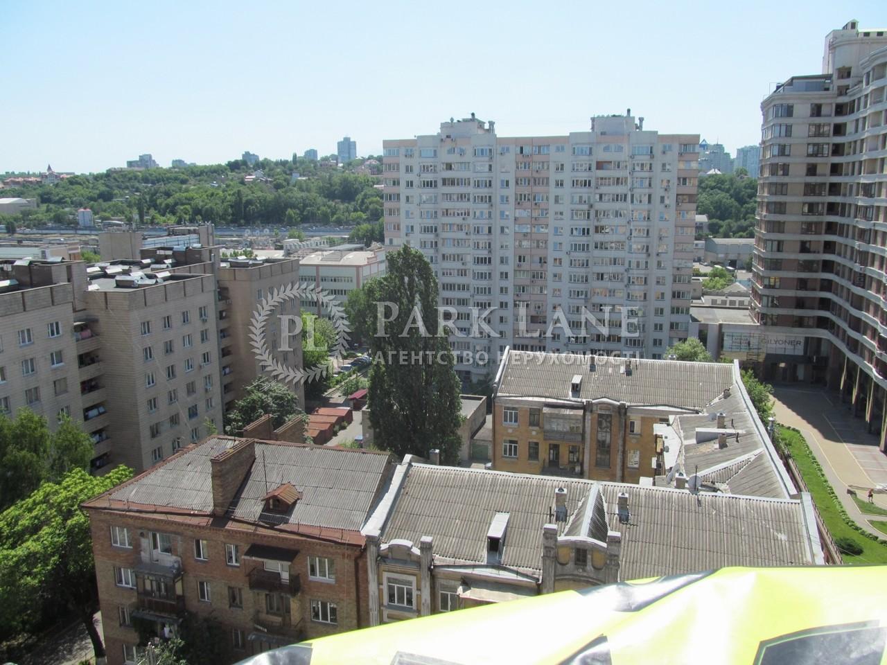 Квартира ул. Паньковская, 27/78, Киев, X-18060 - Фото 13