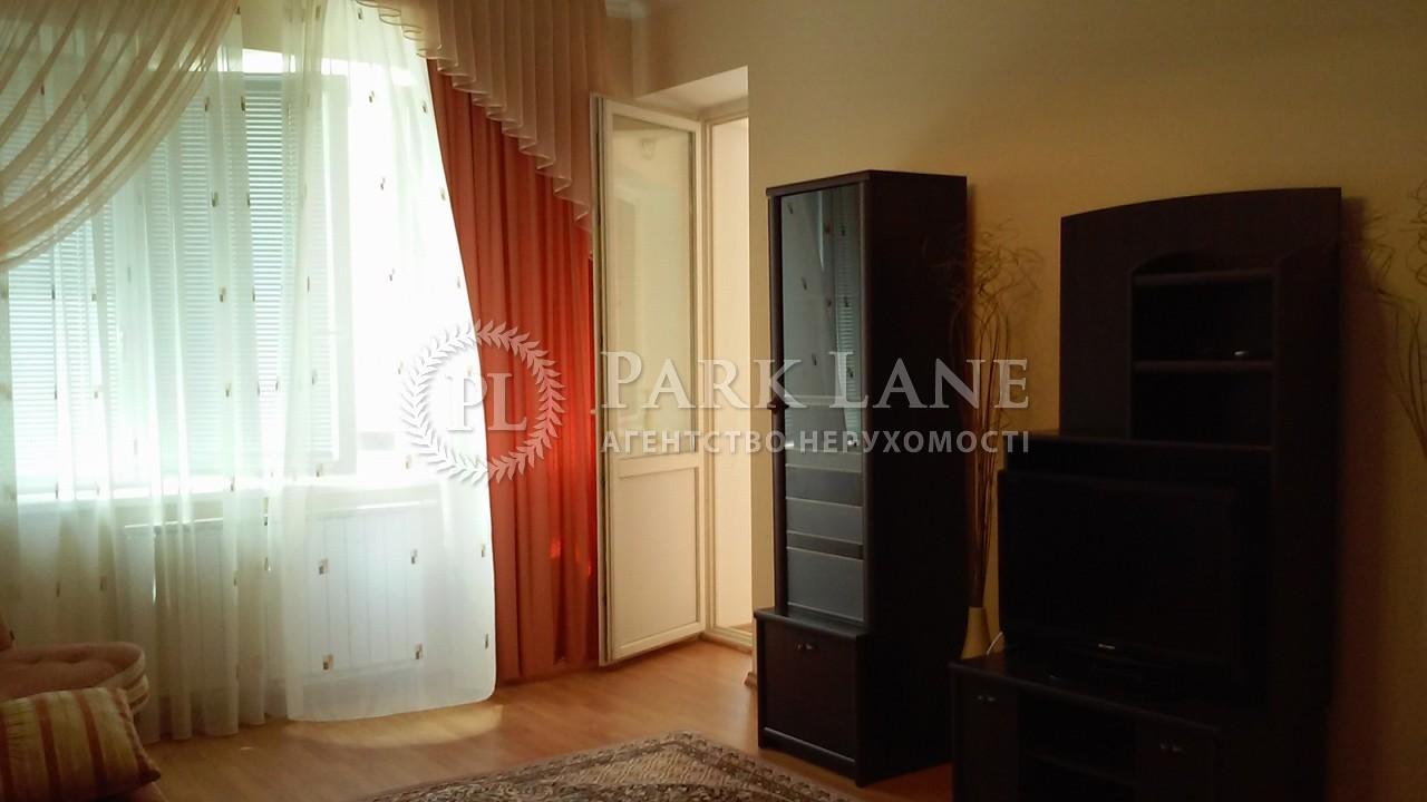 Квартира X-17869, Героев Сталинграда просп., 6 корпус 3, Киев - Фото 6