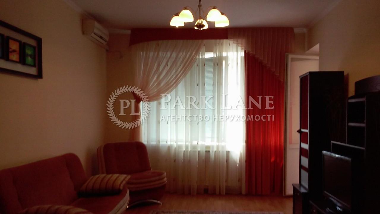 Квартира X-17869, Героев Сталинграда просп., 6 корпус 3, Киев - Фото 5