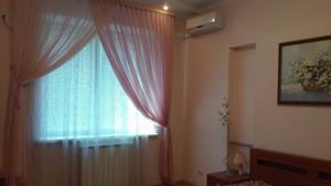 Квартира X-17869, Героев Сталинграда просп., 6 корпус 3, Киев - Фото 7