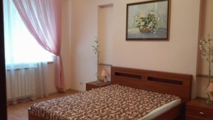 Квартира X-17869, Героев Сталинграда просп., 6 корпус 3, Киев - Фото 8