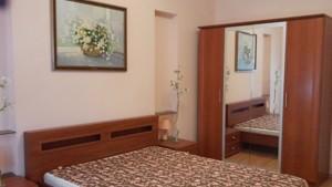 Квартира X-17869, Героев Сталинграда просп., 6 корпус 3, Киев - Фото 9