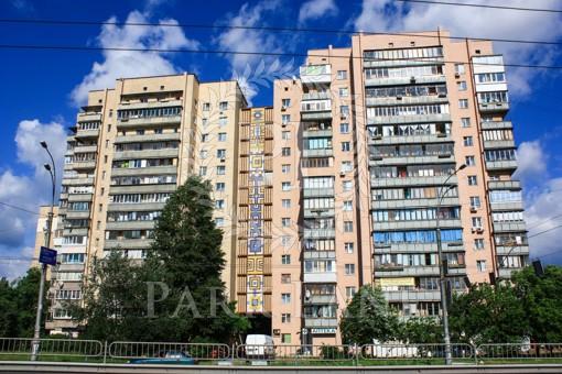 Квартира, Z-1151547, 54