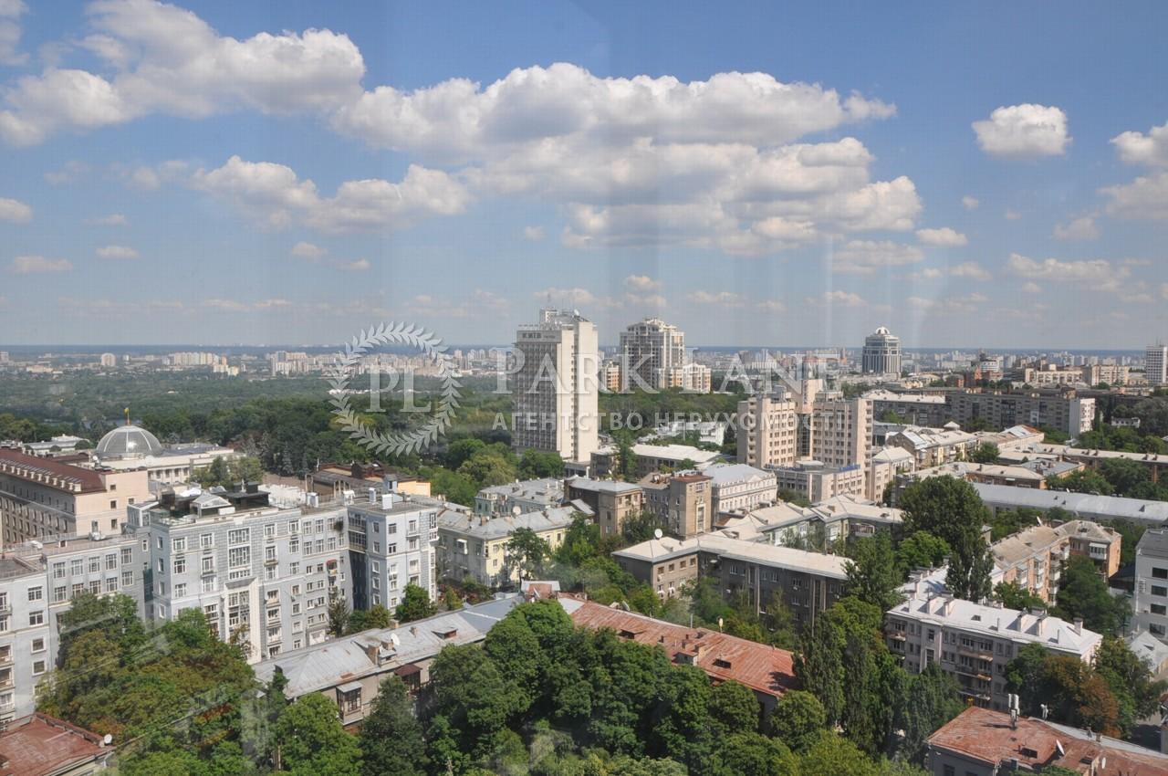 Квартира вул. Інститутська, 18а, Київ, X-18981 - Фото 23