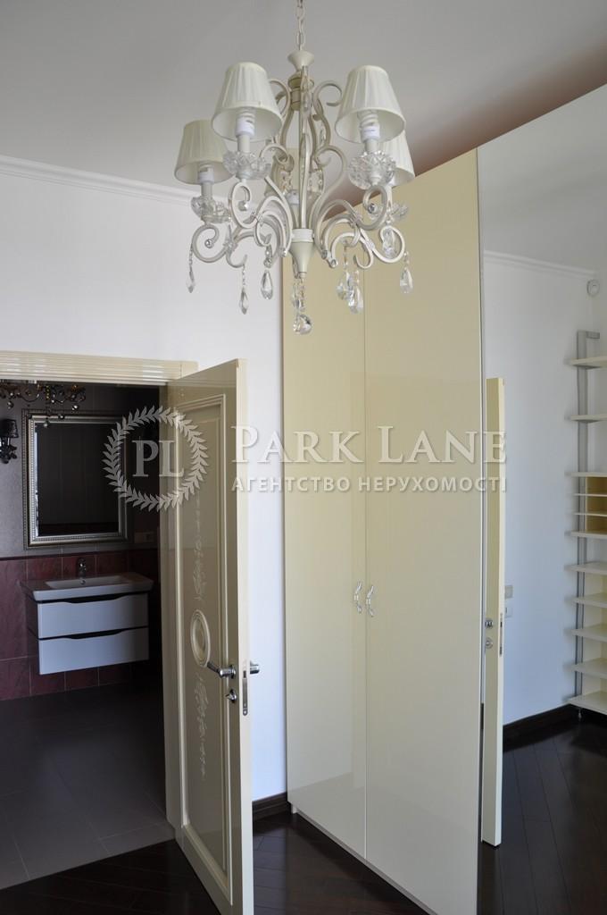 Квартира вул. Інститутська, 18а, Київ, X-18981 - Фото 20