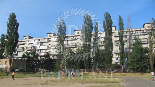 Квартира Роллана Ромена бульв., 5/8, Киев, Z-809956 - Фото