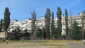 Квартира B-93052, Роллана Р.бул., 5/8, Київ - Фото 1