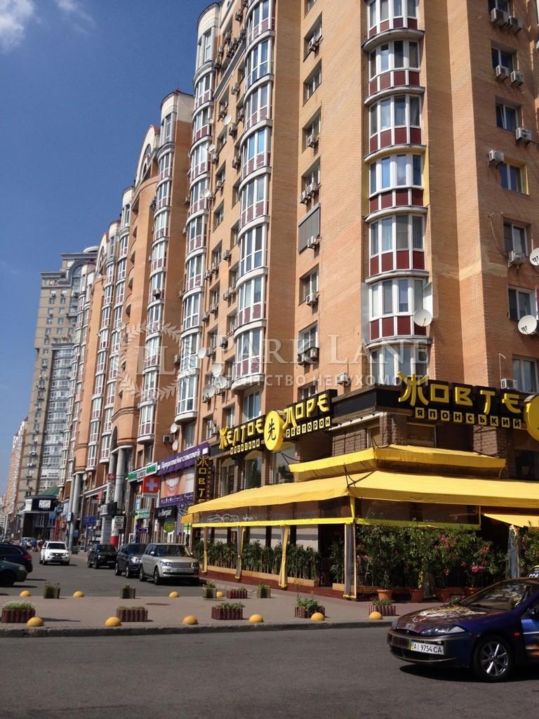 Квартира Героев Сталинграда просп., 8 корпус 6, Киев, H-24425 - Фото 3