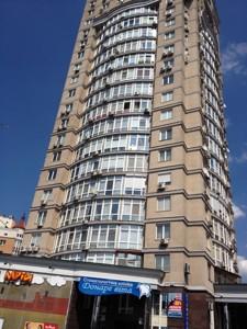 Квартира B-98701, Героев Сталинграда просп., 8а, Киев - Фото 1