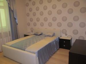 Квартира Z-1531297, Никольско-Слободская, 1а, Киев - Фото 14