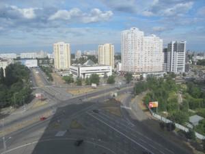 Квартира Z-1531297, Никольско-Слободская, 1а, Киев - Фото 29