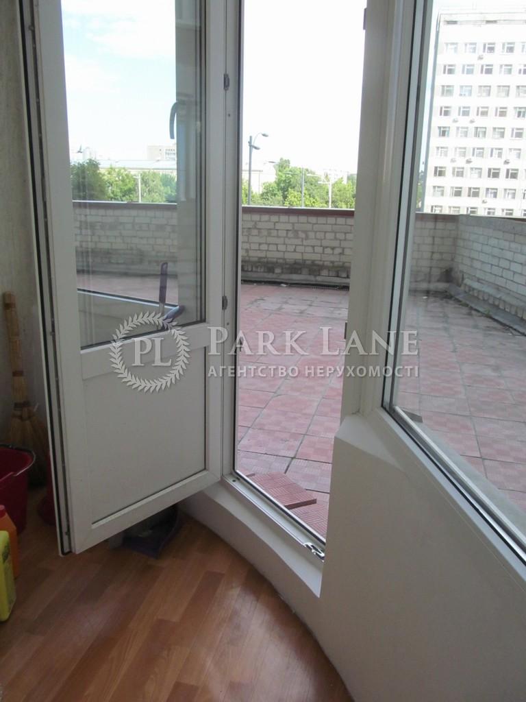 Квартира Голосеевский проспект (40-летия Октября просп.), 68, Киев, X-20073 - Фото 15