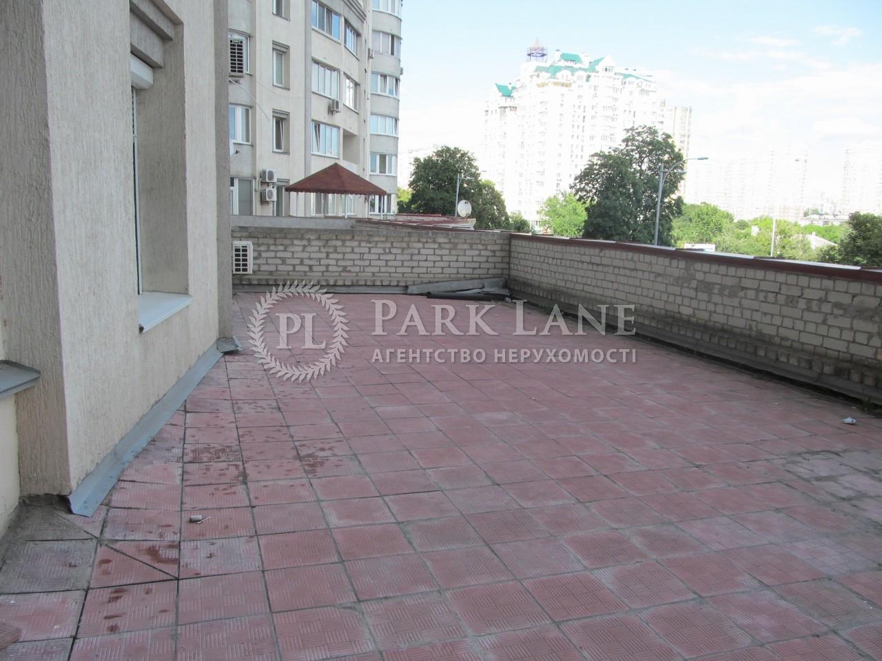 Квартира Голосеевский проспект (40-летия Октября просп.), 68, Киев, X-20073 - Фото 17