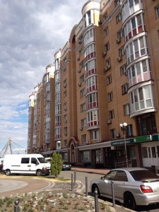 Квартира R-19048, Оболонская набережная, 3, Киев - Фото 3