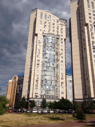 Квартира Героев Сталинграда просп., 2г корпус 1, Киев, R-14962 - Фото