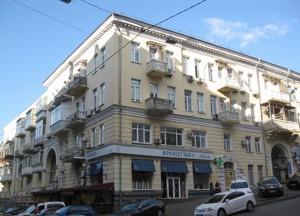 Квартира I-13114, Лютеранская, 3, Киев - Фото 3