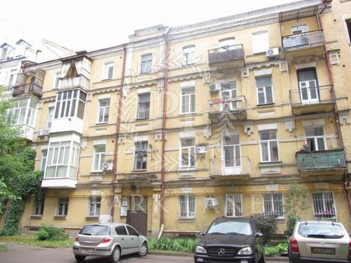 Квартира, Z-341745, 15
