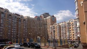 Квартира B-93971, Героїв Сталінграду просп., 4 корп.2, Київ - Фото 2