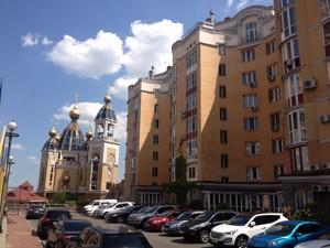 Квартира B-93971, Героїв Сталінграду просп., 4 корп.2, Київ - Фото 4