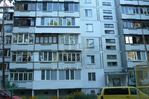 Квартира, Z-1569994, 39а