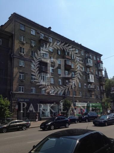 Квартира Большая Васильковская, 71, Киев, B-97698 - Фото
