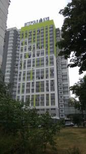 Квартира Z-550532, Мельникова, 51б, Киев - Фото 2