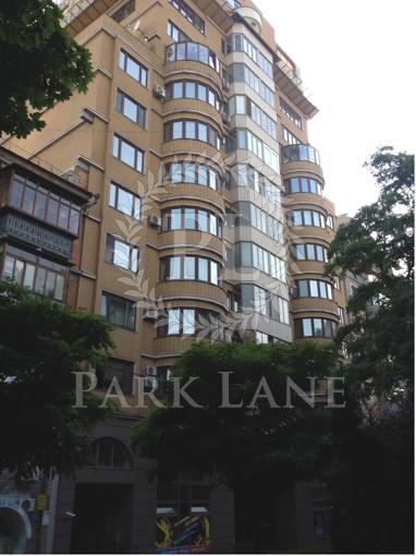 Квартира, Z-1118405, 10