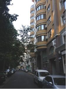 Квартира J-25932, Кропивницкого, 10, Киев - Фото 4