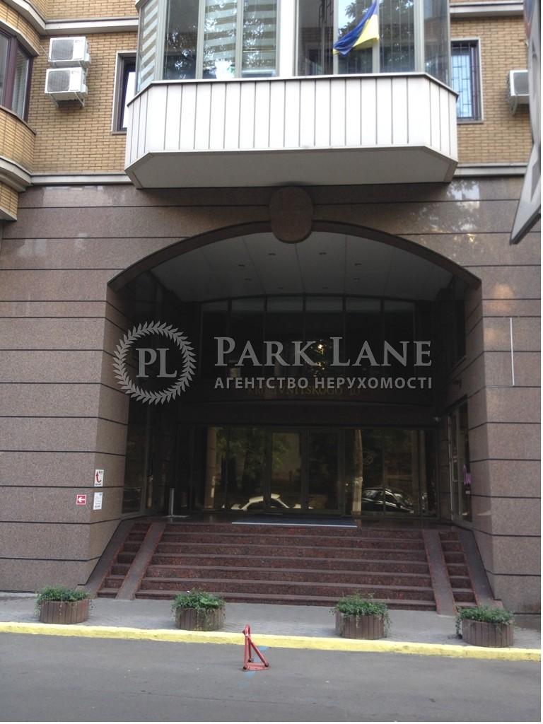 Квартира ул. Кропивницкого, 10, Киев, J-25932 - Фото 30