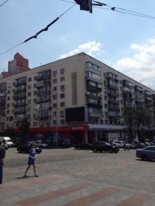 Коммерческая недвижимость, Z-50557, Большая Васильковская, Голосеевский район