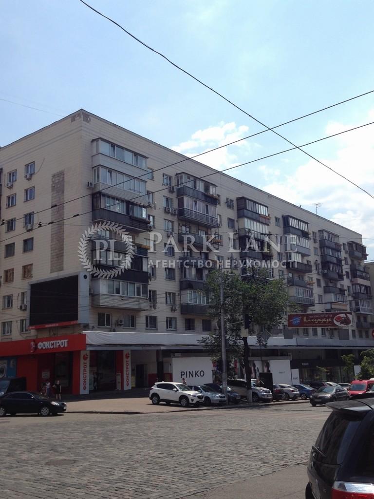 Квартира ул. Большая Васильковская, 45, Киев, Z-1126494 - Фото 3