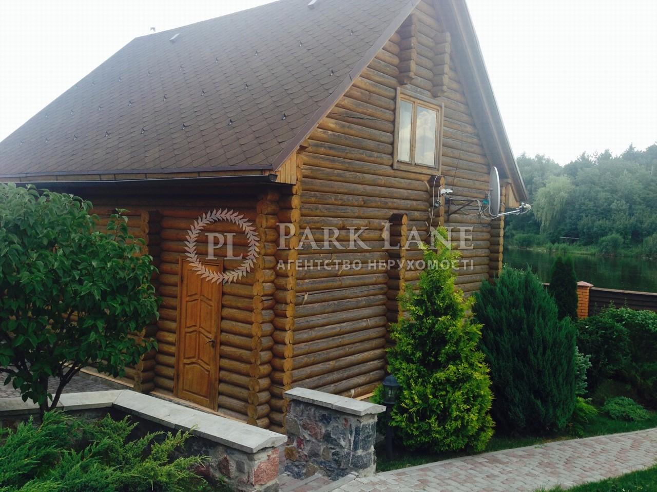 Дом B-90564, Кагарлык - Фото 20