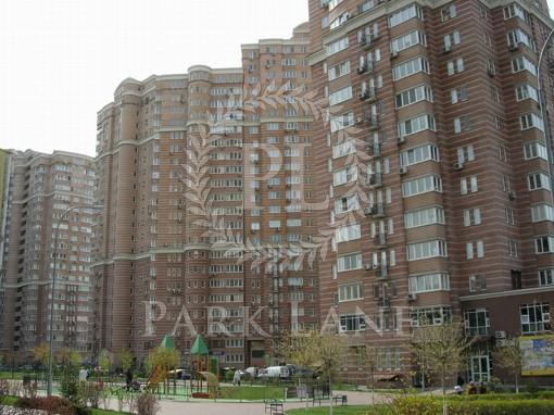 Квартира Голосеевская, 13а, Киев, B-100341 - Фото