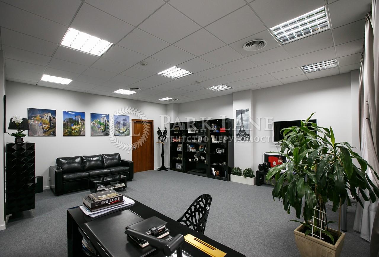 Нежилое помещение, Спортивная пл., Киев, B-99398 - Фото 3