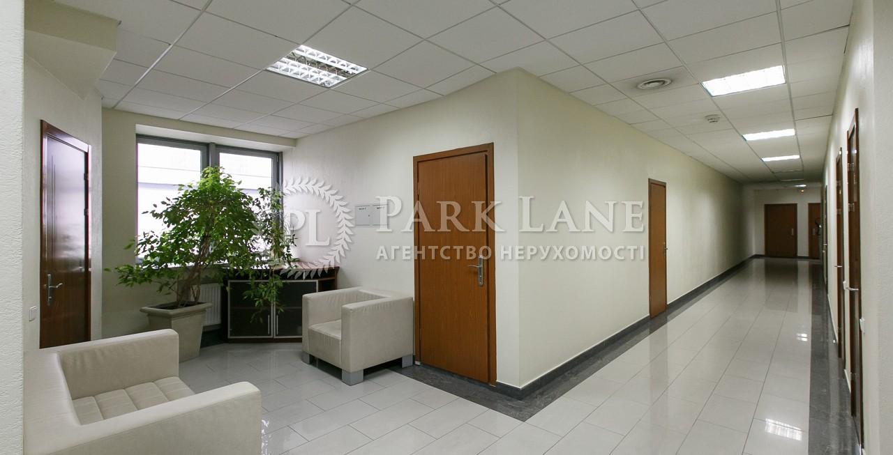 Нежилое помещение, Спортивная пл., Киев, B-99398 - Фото 12