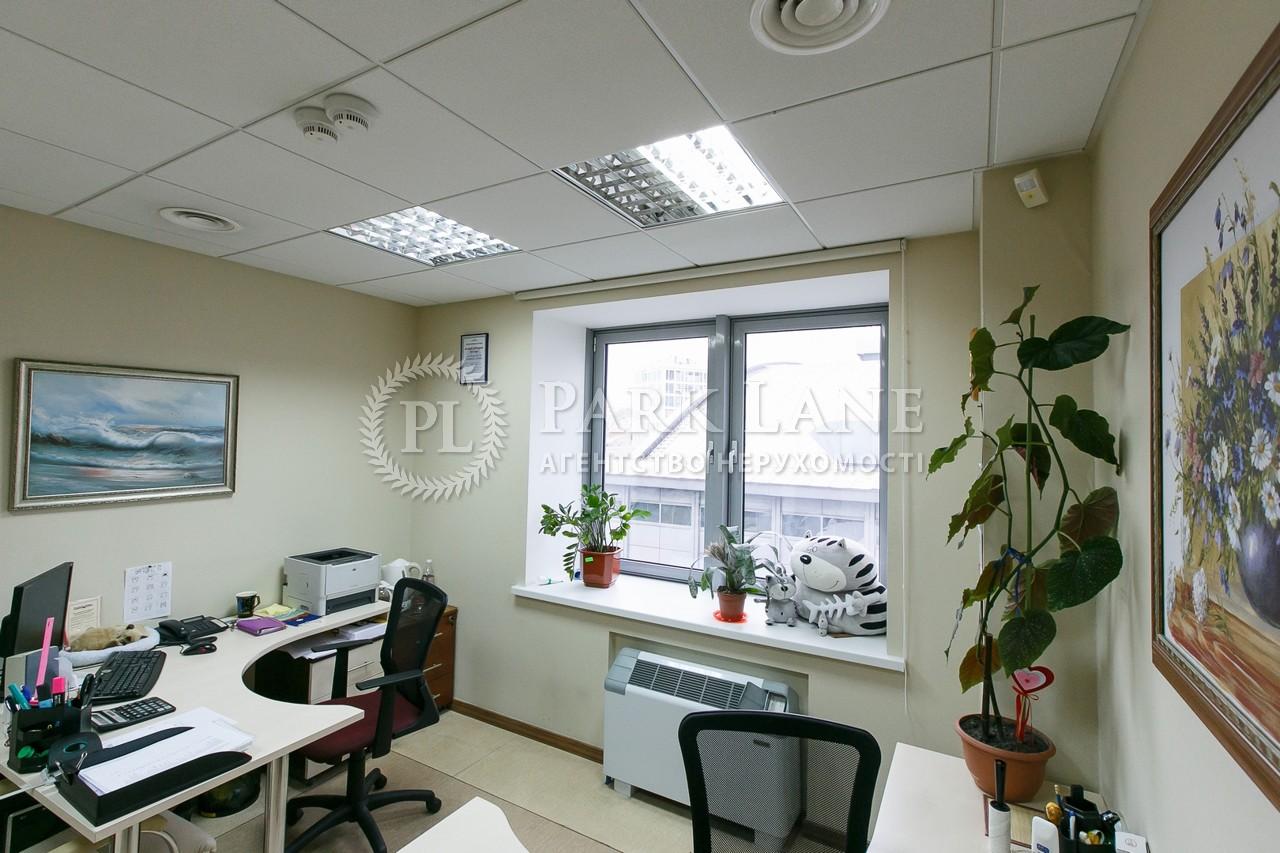 Нежилое помещение, Спортивная пл., Киев, B-99398 - Фото 5