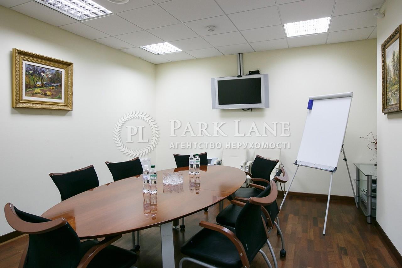 Нежилое помещение, Спортивная пл., Киев, B-99398 - Фото 6