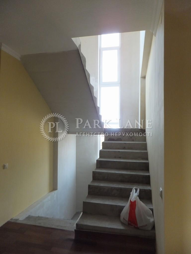 Дом Гостомель, Z-1230827 - Фото 10