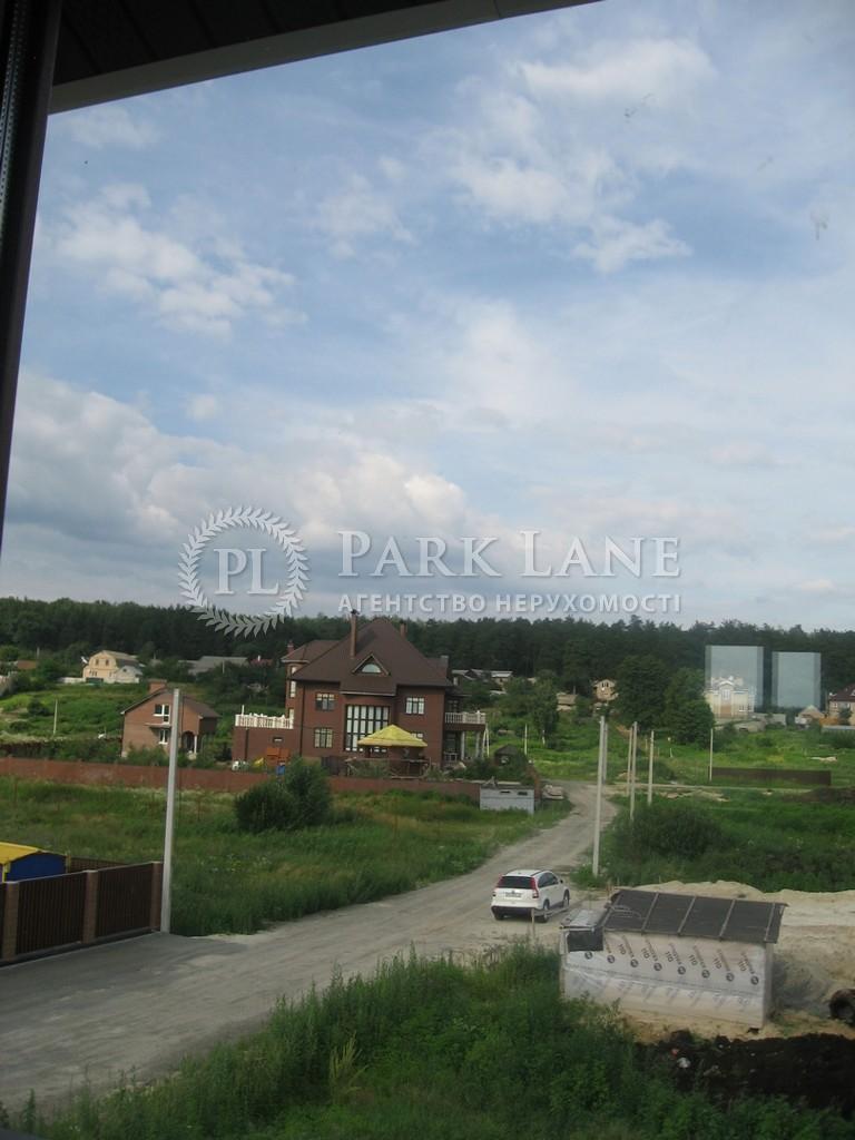 Дом Гостомель, Z-1230827 - Фото 11