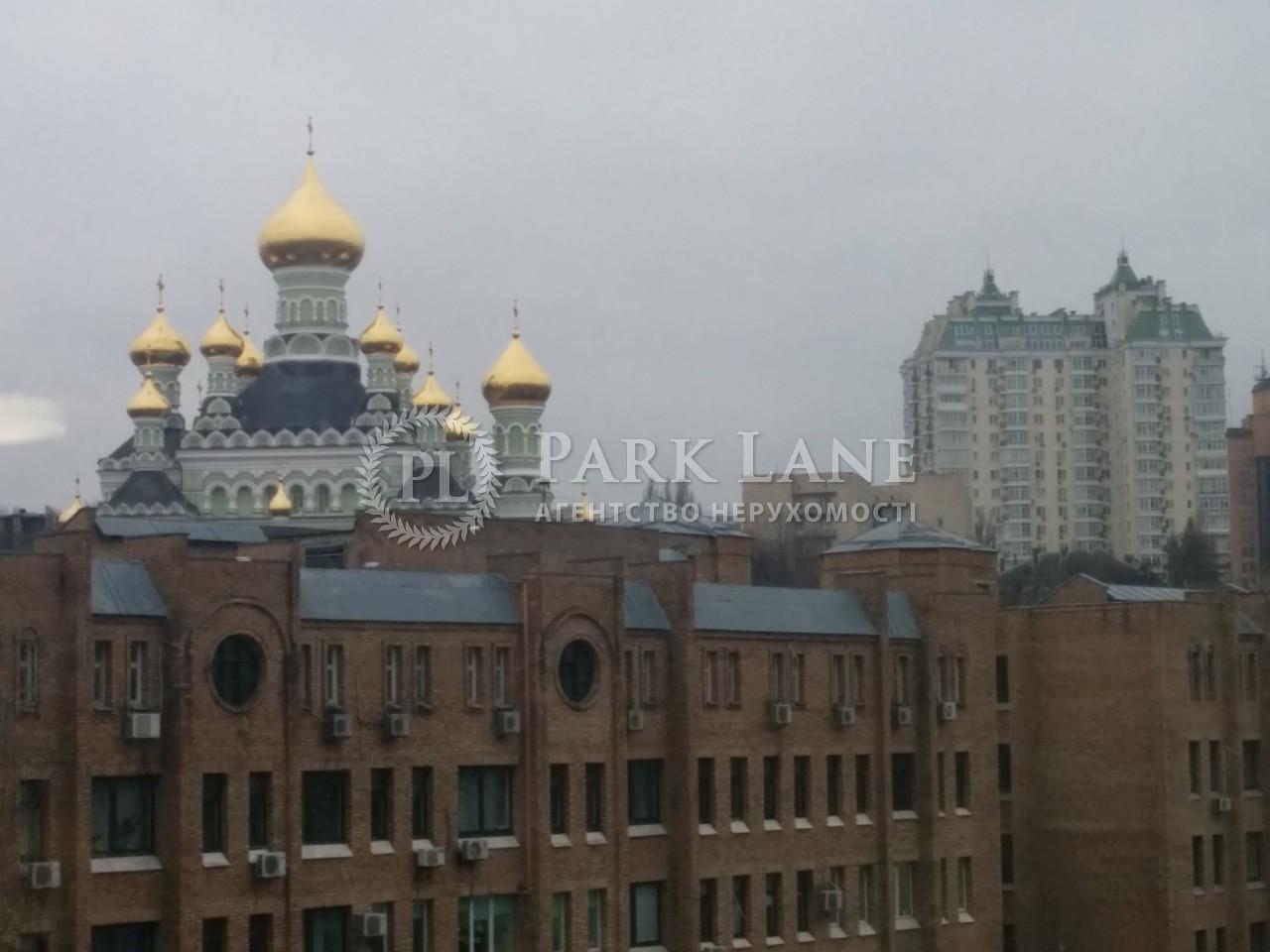 Квартира H-34620, Глибочицька, 32а, Київ - Фото 17