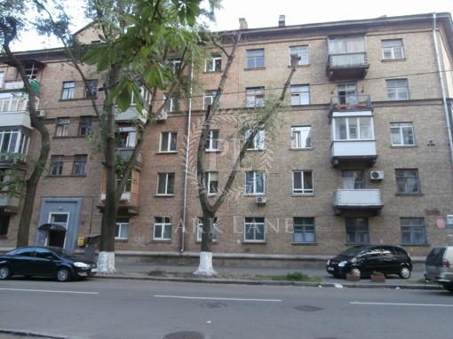 Квартира, Z-1737399, 2/37