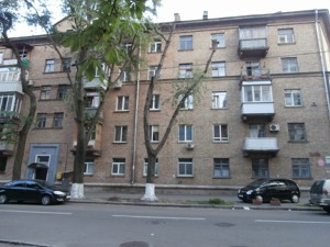 Квартира K-31119, Лейпцизька, 2/37, Київ - Фото 3