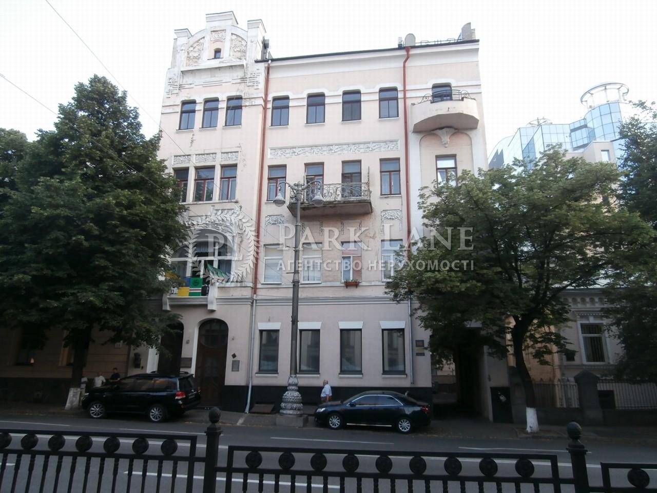 Офис, L-24615, Грушевского Михаила, Киев - Фото 2
