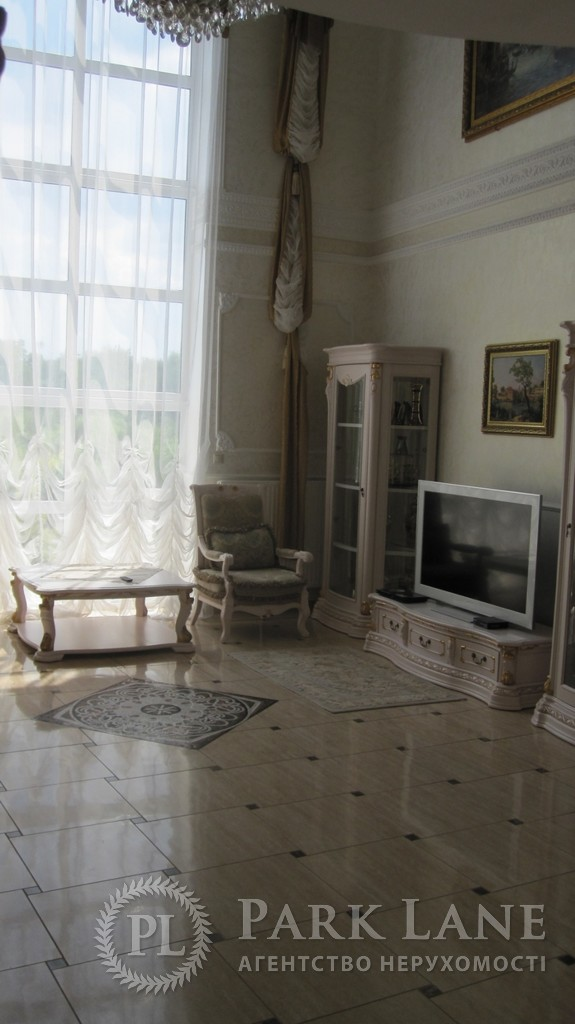 Дом B-90564, Кагарлык - Фото 7