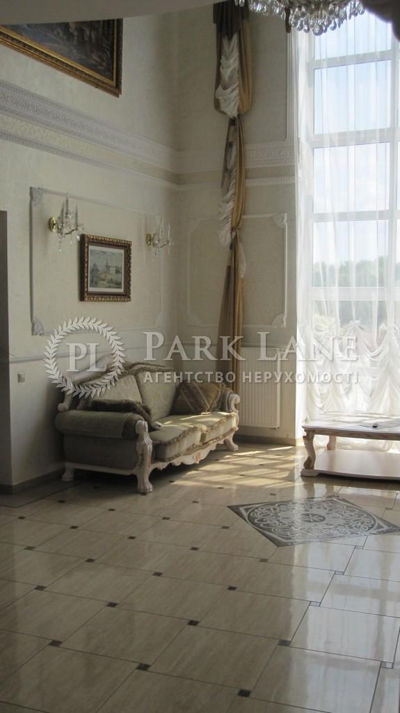Дом B-90564, Кагарлык - Фото 6
